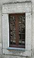 Lourdes château fenêtre.JPG