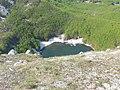 Lovcen, jezero, 2013-05-04 - panoramio.jpg