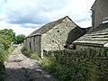 Lower Coates Farm - geograph.org.uk - 938917.jpg