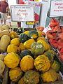 Loxley Farm Market Acorn Squash.JPG