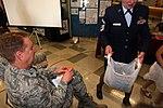 Lt. Col. Paddock's retirement ceremony 150620-F-KZ812-056.jpg