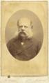 Luís Ferreira Roquette, 1.º Barão de Salvaterra de Magos (Arquivo da Casa de Mateus).png
