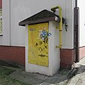 Lublin-Hirszfelda~19c27pdw.jpg