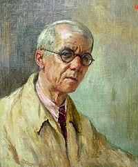 Lucílio de Albuquerque - Auto-retrato.jpg