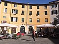 Lucca, Piazza dell'Anfiteatro (5).jpg