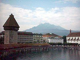 Lucerne covered bridge.jpg