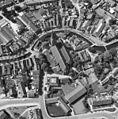 Luchtfoto's - Maasland - 20144448 - RCE.jpg