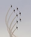 Luchtmachtdagen 2011 Royal Netherlands Air Force (6188029961).jpg
