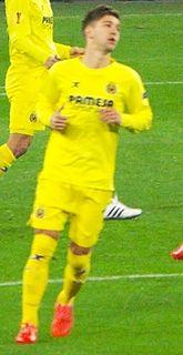 Luciano Vietto
