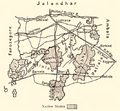 Ludhiana District 1911.png