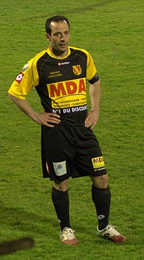 Ludovic Giuly - Chasselay 2014 - 3.jpg