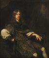 Ludvig VI (David Klöcker Ehrenstrahl) - Nationalmuseum - 14691.tif