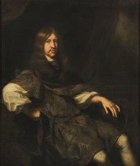 Ludvig VI