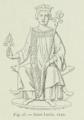 Ludvik IX 1240.png