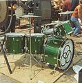 Ludwig Green Sparkle.jpg