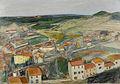 Ludwig Jonas Südfranzösische Landschaft.jpg