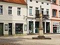 Luebben Postmeilensauele-03.jpg