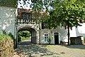 Luedinghausen 0007-an-der-Burg-Luedinghausen.jpg