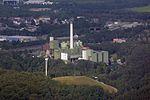 Luftbild Müllverbrennungsanlage Wuppertal.jpg