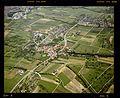 Luftbildarchiv Erich Merkler - Dürnau - 1984 - N 1-96 T 1 Nr. 876.jpg