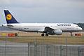 Lufthansa, D-AIPK, Airbus A320-211 (16380307204).jpg