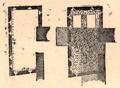 Lugasson-eg-1878-1409.png