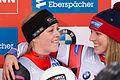 Luge world cup Oberhof 2016 by Stepro IMG 7675 LR5.jpg