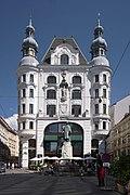 Lugeck_4,_Vienna.jpg