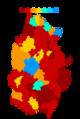 Lugo Crecimiento-98-08.png