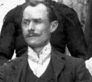 Luigi Gatti (businessman) - Image: Luigi Gatti (died 1912)