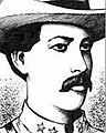Luis Marcano Álvarez.jpg