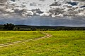 Lukhovitsky District, Moscow Oblast, Russia - panoramio (50).jpg