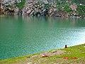 Lulusar Lake 2012 - AMI 278.jpg