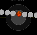 Lunar eclipse chart close-1939May03.png