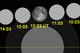 Lunar eclipse chart close-2002May26