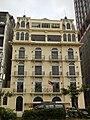 Luneta Hotel.jpg