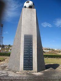Lusaka Heroes Acre - memorial.jpg
