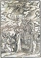 Luther Das Newe Testament Deutzsch 410 Apokalypse.JPG