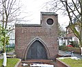 Lutherkapelle Köln-Longerich.JPG