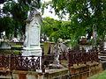 Lutwyche Cemetery 4.JPG