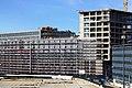 Luxembourg, Cité de la sécurité sociale (101).jpg