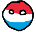 Luxembourgball.PNG