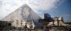 Luxor casino wiki soundtrack for casino