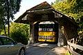 Luzern Kriens Hergiswaldbruecke bus.jpg