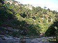 Lvshan scenery闾山 - panoramio (9).jpg