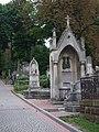 Lwów, Cmentarz Łyczakowski - panoramio (10).jpg