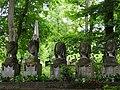 Lychakiv Cemetery 33.jpg
