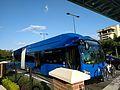 Lynx bus 230 (30369166962).jpg