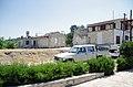Lysos, Paphos, Cyprus - panoramio.jpg