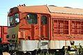MÁV M63 diesel locomotive 2009 3.jpg